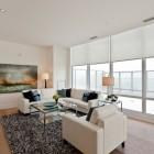 мебель для гостиной модерн (1)