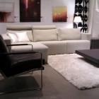 мебель для гостиной модерн (11)