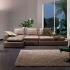 мебель для гостиной модерн (12)