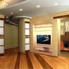 мебель для гостиной модерн (13)