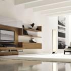 мебель для гостиной модерн (14)