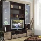 мебель для гостиной модерн (15)