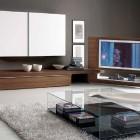 мебель для гостиной модерн (16)