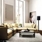мебель для гостиной модерн (17)