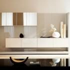 мебель для гостиной модерн (18)