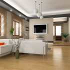мебель для гостиной модерн (19)