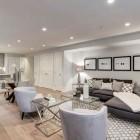 мебель для гостиной модерн (2)