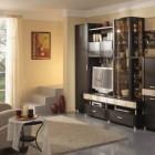 мебель для гостиной модерн (21)