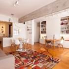 мебель для гостиной модерн (23)