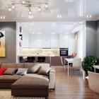 мебель для гостиной модерн (24)