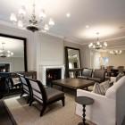 мебель для гостиной модерн (26)