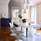 мебель для гостиной модерн (27)