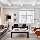 мебель для гостиной модерн (28)