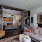 мебель для гостиной модерн (29)
