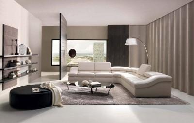 мебель для гостиной модерн (3)