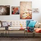 мебель для гостиной модерн (30)