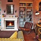 мебель для гостиной модерн (31)