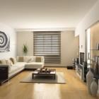 мебель для гостиной модерн (32)