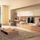 мебель для гостиной модерн (33)