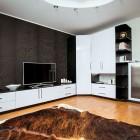 мебель для гостиной модерн (35)