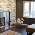 мебель для гостиной модерн (37)