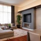 мебель для гостиной модерн (38)