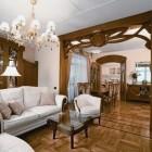 мебель для гостиной модерн (4)