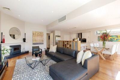 мебель для гостиной модерн (5)