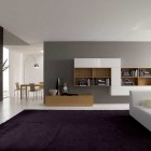 мебель для гостиной модерн (6)