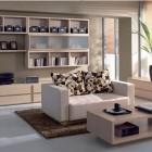 мебель для гостиной модерн (8)