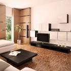 мебель для гостиной модерн (9)