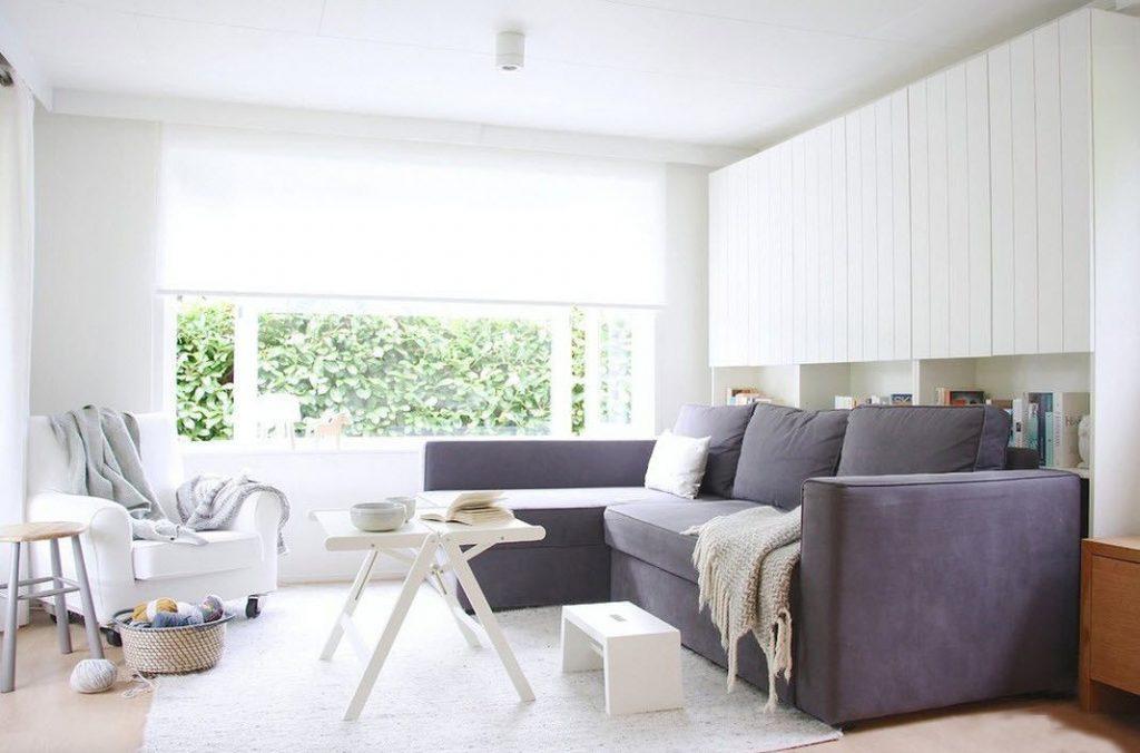 мебель для гостиной по-скандинавски (10)