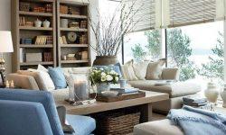 мебель для гостиной по-скандинавски (4)
