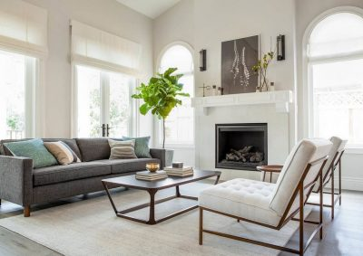 мебель для гостиной по-скандинавски (8)