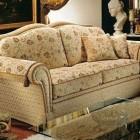 мебель для классической гостиной (10)