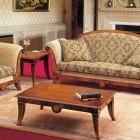 мебель для классической гостиной (11)
