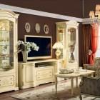 мебель для классической гостиной (13)