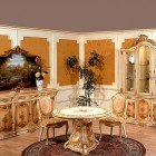 мебель для классической гостиной (14)