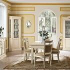 мебель для классической гостиной (15)