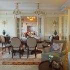 мебель для классической гостиной (16)