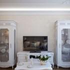 мебель для классической гостиной (19)