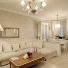 мебель для классической гостиной (21)