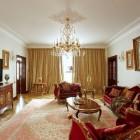 мебель для классической гостиной (23)