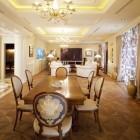 мебель для классической гостиной (24)