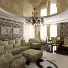 мебель для классической гостиной (5)