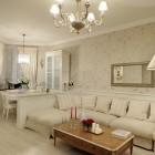 мебель для классической гостиной (7)