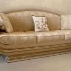 мебель для классической гостиной (9)