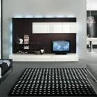 мебель для минималистской гостиной (1)