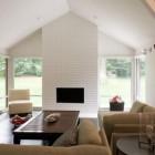 мебель для минималистской гостиной (7)