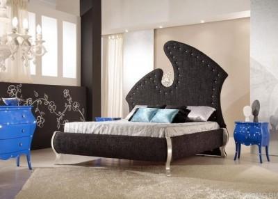 мебель для спальни арт-деко (11)